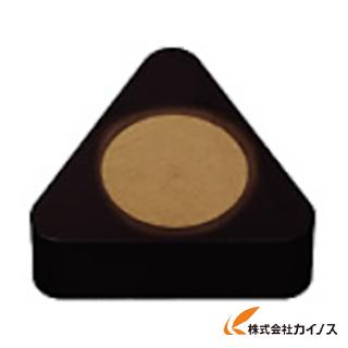三菱 M級ダイヤコート UC5105 TNMN160408 (10個) 【最安値挑戦 激安 通販 おすすめ 人気 価格 安い おしゃれ 16200円以上 送料無料】
