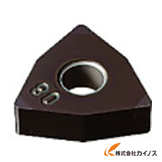 三菱 コンパックス MBC020 NP-WNGA080408GA6 NPWNGA080408GA6 【最安値挑戦 激安 通販 おすすめ 人気 価格 安い おしゃれ 】