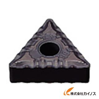 三菱 M級サーメット NX3035 TNMG160404-FY TNMG160404FY (10個) 【最安値挑戦 激安 通販 おすすめ 人気 価格 安い おしゃれ 】