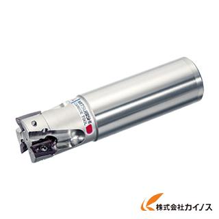 【送料無料】 三菱 TA式ハイレーキ APX4000R323SA32SA 【最安値挑戦 激安 通販 おすすめ 人気 価格 安い おしゃれ】