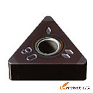 三菱 コンパックス MBC020 NP-TNGA160404GA6 NPTNGA160404GA6 【最安値挑戦 激安 通販 おすすめ 人気 価格 安い おしゃれ 】