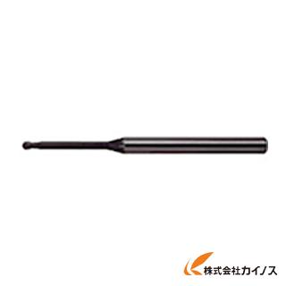 三菱K 超硬エンドミル IMPACTMIRACLEシリーズ VF2XLB VF2XLBR0010N013S04 【最安値挑戦 激安 通販 おすすめ 人気 価格 安い おしゃれ 】