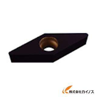 三菱 M級ダイヤコート UC5115 VCMW160408 (10個) 【最安値挑戦 激安 通販 おすすめ 人気 価格 安い おしゃれ 】
