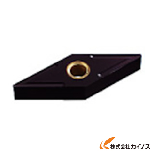 三菱 M級ダイヤコート UC5105 VNMG160412 (10個) 【最安値挑戦 激安 通販 おすすめ 人気 価格 安い おしゃれ 】