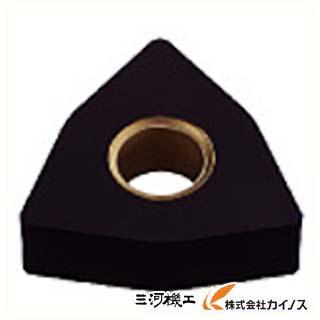 三菱 M級ダイヤコート UC5105 WNMA080408 (10個) 【最安値挑戦 激安 通販 おすすめ 人気 価格 安い おしゃれ 16200円以上 送料無料】