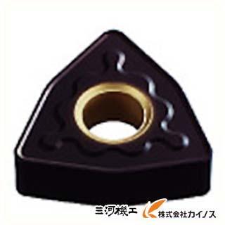 三菱 M級ダイヤコート UC5115 WNMG080408-GH WNMG080408GH (10個) 【最安値挑戦 激安 通販 おすすめ 人気 価格 安い おしゃれ 】