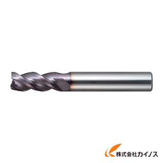 三菱K 小径エンドミル MSMHZDD1200 【最安値挑戦 激安 通販 おすすめ 人気 価格 安い おしゃれ 】