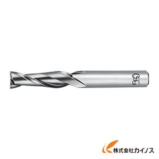 OSG 超硬エンドミル 8502665 CA-RG-EDL-6.5 CARGEDL6.5 【最安値挑戦 激安 通販 おすすめ 人気 価格 安い おしゃれ 】