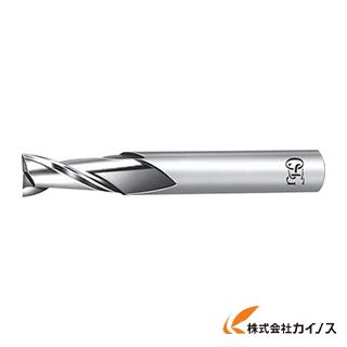 OSG 超硬エンドミル 8502105 CA-RG-EDS-10.5 CARGEDS10.5 【最安値挑戦 激安 通販 おすすめ 人気 価格 安い おしゃれ 】