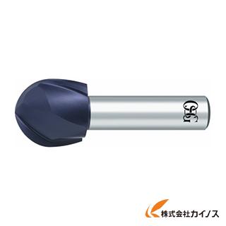 OSG 超硬エンドミル 3003120 DIA-EBD-SF-R6X12 DIAEBDSFR6X12 【最安値挑戦 激安 通販 おすすめ 人気 価格 安い おしゃれ】