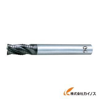 【送料無料】 OSG 超硬エンドミル 8539680 FX-MG-REE-18 FXMGREE18 【最安値挑戦 激安 通販 おすすめ 人気 価格 安い おしゃれ】