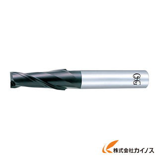 OSG 超硬エンドミル 8537466 FX-MG-TPDS-8X3 FXMGTPDS8X3 【最安値挑戦 激安 通販 おすすめ 人気 価格 安い おしゃれ】