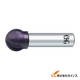 OSG 超硬エンドミル 3002160 GX-EQD-SF-R8 GXEQDSFR8 【最安値挑戦 激安 通販 おすすめ 人気 価格 安い おしゃれ 】
