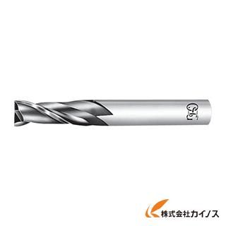 OSG 超硬エンドミル 8510095 MG-EDN-9.5 MGEDN9.5 【最安値挑戦 激安 通販 おすすめ 人気 価格 安い おしゃれ 】