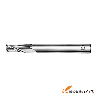 OSG 超硬エンドミル 89781 MG-EDS-9.8 MGEDS9.8 【最安値挑戦 激安 通販 おすすめ 人気 価格 安い おしゃれ 】