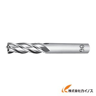 【送料無料】 OSG 超硬エンドミル 84521 MG-EML-11 MGEML11 【最安値挑戦 激安 通販 おすすめ 人気 価格 安い おしゃれ】