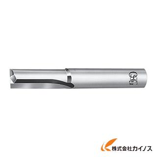 OSG 超硬エンドミル 8502518 MG-STDN-9 MGSTDN9 【最安値挑戦 激安 通販 おすすめ 人気 価格 安い おしゃれ 16200円以上 送料無料】