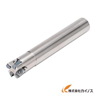 京セラ ミーリング用ホルダ MFH32-S32-03-6T MFH32S32036T 【最安値挑戦 激安 通販 おすすめ 人気 価格 安い おしゃれ】