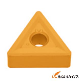 タンガロイ 旋削用M級ネガTACチップ T9025 TNMG160408 (10個) 【最安値挑戦 激安 通販 おすすめ 人気 価格 安い おしゃれ 】