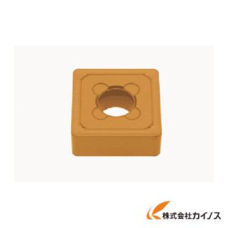 タンガロイ 旋削用M級ネガTACチップ T9125 SNMG120408-33 SNMG12040833 (10個) 【最安値挑戦 激安 通販 おすすめ 人気 価格 安い おしゃれ 】