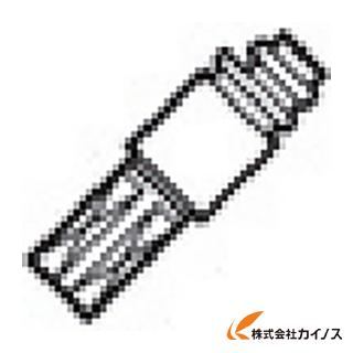 切削工具 旋削 フライス加工工具 ホルダー タンガロイ TAC工具部品 高い素材 P322US 最安値挑戦 安い お得 価格 人気 おすすめ 通販 激安 おしゃれ