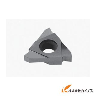 タンガロイ 旋削用溝入れTACチップ UX30 GLR3135 (10個) 【最安値挑戦 激安 通販 おすすめ 人気 価格 安い おしゃれ 】