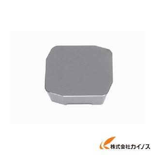 タンガロイ 転削用C.E級TACチップ T3130 SDEN1504ZDSR (10個) 【最安値挑戦 激安 通販 おすすめ 人気 価格 安い おしゃれ 】