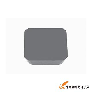 タンガロイ 転削用C.E級TACチップ UX30 SDEN53ZTN (10個) 【最安値挑戦 激安 通販 おすすめ 人気 価格 安い おしゃれ 】