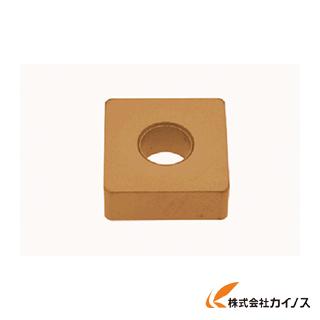 タンガロイ 旋削用M級ネガTACチップ T5125 SNMA120408 (10個) 【最安値挑戦 激安 通販 おすすめ 人気 価格 安い おしゃれ 】