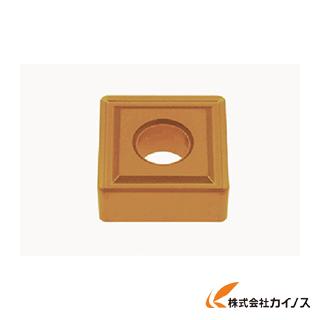 タンガロイ 旋削用M級ネガ AH645 SNMG120404-SA SNMG120404SA (10個) 【最安値挑戦 激安 通販 おすすめ 人気 価格 安い おしゃれ 】