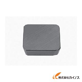 タンガロイ 転削用K.M級TACチップ UX30 SPKN53STL (10個) 【最安値挑戦 激安 通販 おすすめ 人気 価格 安い おしゃれ 】