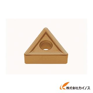 タンガロイ 旋削用M級ネガ AH645 TNMG160412-SA TNMG160412SA (10個) 【最安値挑戦 激安 通販 おすすめ 人気 価格 安い おしゃれ 】