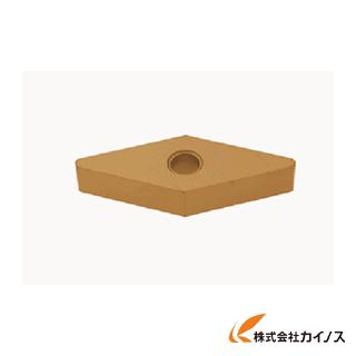 タンガロイ 旋削用M級ネガTACチップ NS520 VNMA160404 (10個) 【最安値挑戦 激安 通販 おすすめ 人気 価格 安い おしゃれ 】