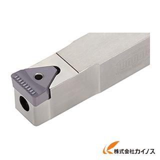 タンガロイ TACバイト角 FPGN1616X-15T25 FPGN1616X15T25 【最安値挑戦 激安 通販 おすすめ 人気 価格 安い おしゃれ】