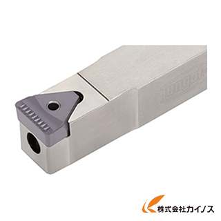 【送料無料】 タンガロイ TACバイト角 FPGN2525M-25T36 FPGN2525M25T36 【最安値挑戦 激安 通販 おすすめ 人気 価格 安い おしゃれ】