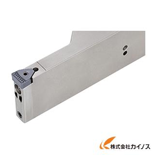 【送料無料】 タンガロイ 外径用TACバイト FPGR3232P-20T40 FPGR3232P20T40 【最安値挑戦 激安 通販 おすすめ 人気 価格 安い おしゃれ】