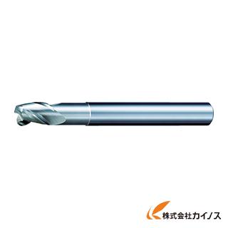 三菱K ALIMASTER超硬ラジアスエンドミル(アルミニウム合金用・S) C3SARBD1800R320 【最安値挑戦 激安 通販 おすすめ 人気 価格 安い おしゃれ】