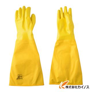 DAILOVE 防寒用手袋 ダイローブ102-55(L) D102-55-L D10255L 【最安値挑戦 激安 通販 おすすめ 人気 価格 安い おしゃれ 16500円以上 送料無料】