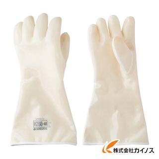 【送料無料】 DAILOVE 耐熱用手袋 ダイローブH200-40(LL) DH200-40-LL DH20040LL 【最安値挑戦 激安 通販 おすすめ 人気 価格 安い おしゃれ】