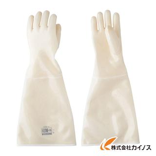 【送料無料】 DAILOVE 耐熱用手袋 ダイローブH200-55(L) DH200-55-L DH20055L 【最安値挑戦 激安 通販 おすすめ 人気 価格 安い おしゃれ】