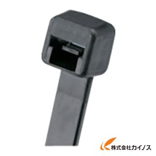 パンドウイット ナイロン結束バンド 耐熱性黒 (1000本入) PLT4I-M30 PLT4IM30 【最安値挑戦 激安 通販 おすすめ 人気 価格 安い おしゃれ】