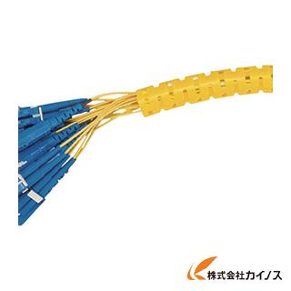 パンドウイット 電線保護材 パンラップ 黄 PW50F-T4 PW50FT4 【最安値挑戦 激安 通販 おすすめ 人気 価格 安い おしゃれ 】