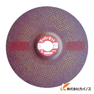 富士 スーパーZ 180×6×15 ZA36Q BF CZ18036 (25枚) 【最安値挑戦 激安 通販 おすすめ 人気 価格 安い おしゃれ 】