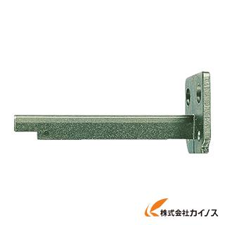 ボッシュ ガイド70mm 2608135023 【最安値挑戦 激安 通販 おすすめ 人気 価格 安い おしゃれ 】