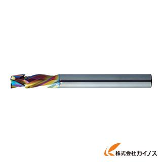 日立ツール エポック.CFRPスクエア ECX3080-SD ECX3080-SD ECX3080SD 【最安値挑戦 激安 通販 おすすめ 人気 価格 安い おしゃれ】