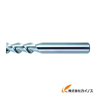 三菱 アルミニウム加工用2枚刃超硬エンドミル(M) 外径10.0 C2MHAD1000 【最安値挑戦 激安 通販 おすすめ 人気 価格 安い おしゃれ 16200円以上 送料無料】