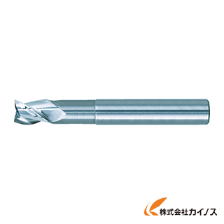 【送料無料】 三菱 アルミニウム加工用3枚刃超硬エンドミル(S) 外径20.0 C3SAD2000N850 【最安値挑戦 激安 通販 おすすめ 人気 価格 安い おしゃれ】