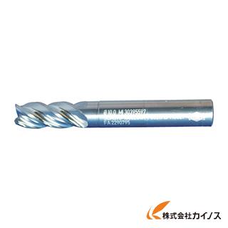 マパール Performance-Endmill-Titan 4枚刃 SCM390J-1600Z04R-F0032HA-HU621 SCM390J1600Z04RF0032HAHU621 【最安値挑戦 激安 通販 おすすめ 人気 価格 安い おしゃれ】