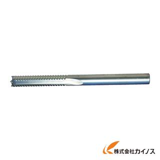 マパール OptiMill-Composite-Twincut(SCM490)ア SCM490-0400Z02R-S-HA-HU610 SCM4900400Z02RSHAHU610 【最安値挑戦 激安 通販 おすすめ 人気 価格 安い おしゃれ】