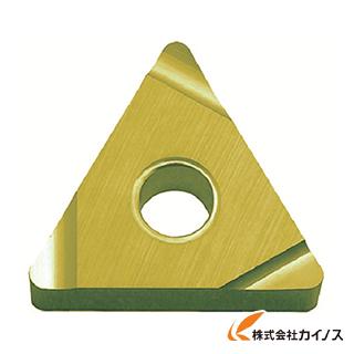 京セラ 旋削用チップ PV720 PVDサーメット PV720 TNGG160404L-S TNGG160404LS (10個) 【最安値挑戦 激安 通販 おすすめ 人気 価格 安い おしゃれ 】